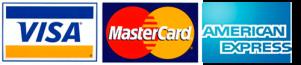 tarjetas-de-credito-logos