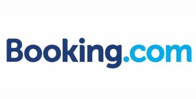 booking-logo-770