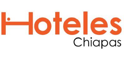 logo booking 700x355